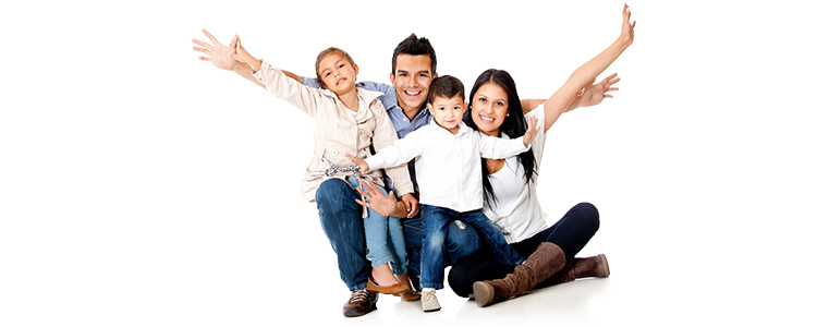 Life Insurance stay protected
