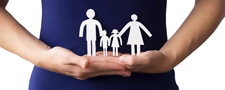 Life Insurance – The Safest Way to Stay Protected